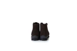 кроссовки для зимы