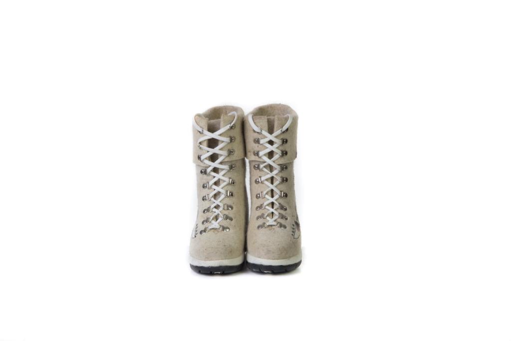 фото | Интернет магазин зимней обуви